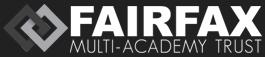 Fairfax Multi Academy Trust